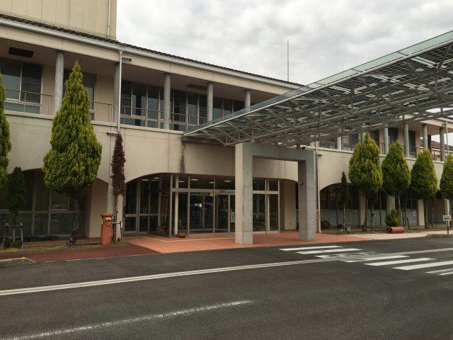 志摩市歴史民俗資料館